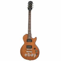 EPIPHONE Les Paul Special Ve Wn E-Guitar