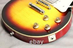 Epiphoneby Gibson Les Paul Standard 50S Vintage Sunburst 2Nd Outlet Product