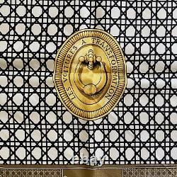 Les voitures a transformation Vintage Silk Hermes Scarf Les 90 x 90cm