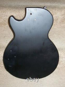Open Box Fully Loaded! 2021 Epiphone Les Paul Special Body (Vintage Edition)