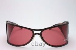 Vintage Les Copains Lc510 03 Sunglasses Size 71-15-115